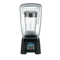 Waring Xtreme Hi-Power Blender MX1500XTXSEK 2Ltr