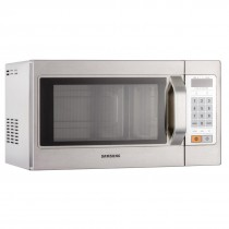 Samsung CM1089 1100w Light Duty Microwave Oven