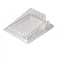 Single Cake Slice Box