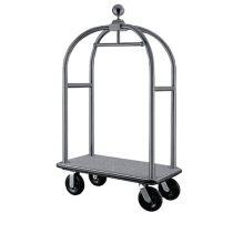 Bolero Luggage Cart