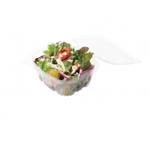 Salad Containers 375ml