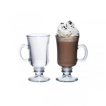 Irish Coffee Glasses 23cl (8oz)