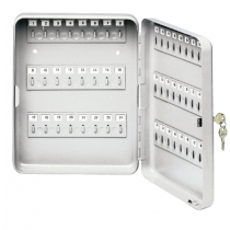 Safewell Key Box 48 Keys