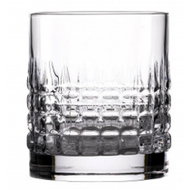 Charme Double Old Fashioned Tumblers 13.25oz / 38cl