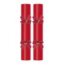 """Christmas Wishes Crackers 14"""""""