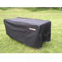 Cinders TG160 Barbecue Cover