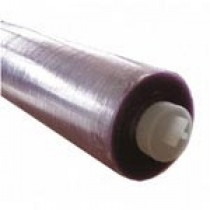 PVC Cling Film EDGE Dispenser Refills - 45cm X 300m
