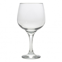 Combinato Gin Cocktail Glasses 73cl / 25.75oz