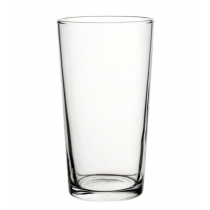 Conical Activator Max Pint Glasses CE 20oz / 56cl