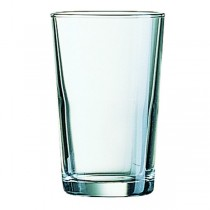 Conique Tumbler 20cl 7oz