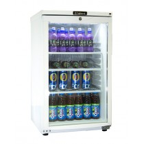 Blizzard BC105 Budget Cooler