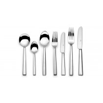 Elia Cosmo 18/10 Serving Fork