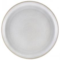 Terra Stoneware Antigo Barley Coupe Plate 27.5cm