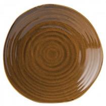 Tribeca Malt Plate 21cm