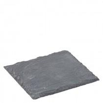 Slate Square 10cm