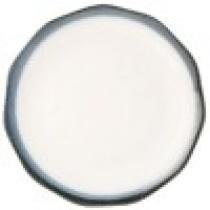 "Isumi Plate 12.25"" 31cm"