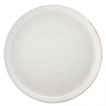 Juno Plate 28cm
