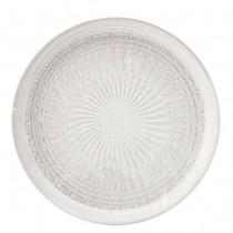 Juno Plate 20cm