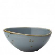 Utopia Earth Thistle Bowls 21.5cm