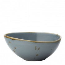Utopia Earth Thistle Bowls 11cm