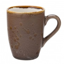 Utopia Earth Mocha Mug 12oz / 34cl
