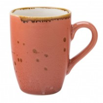 Utopia Earth Cinnamon Mug 12oz / 34cl
