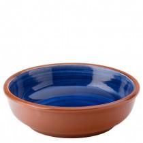 Salsa Cobalt Dish 14cm