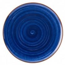 Salsa Cobalt Plate 28cm