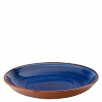Salsa Cobalt Coupe Bowl 24cm