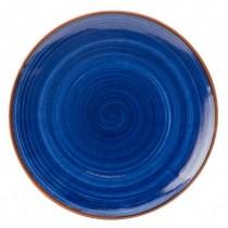Salsa Cobalt Plate 20cm