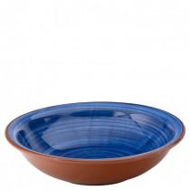 Salsa Cobalt Bowl 20.5cm