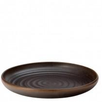 """Fuji Plate 12"""" 30cm"""