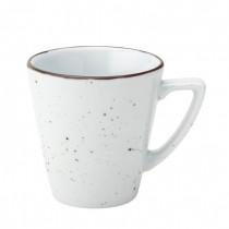 Rustik Dots Cup 22.5cl