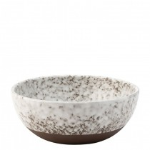 Fuji Dappled Bowl 6.75""