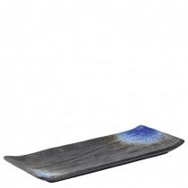 Kyoto Rectangular Platter 28.6cm