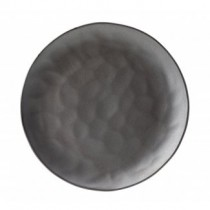 Apollo Pewter Plate 28cm
