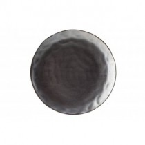 Apollo Pewter Plate 25.5cm
