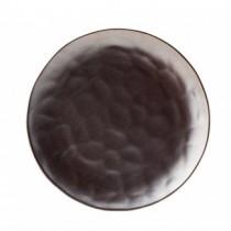 Apollo Bronze Plate 28cm