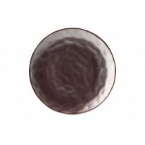 Apollo Bronze Plate 25.5cm