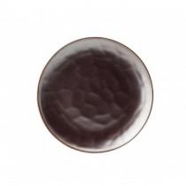 Apollo Bronze Plate 21.5cm