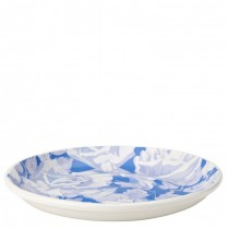 Heritage Grace Double Well Saucer 15cm