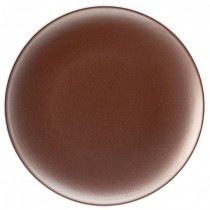 Eclipse Plate 21cm
