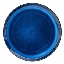 Atlantis Plate 25cm