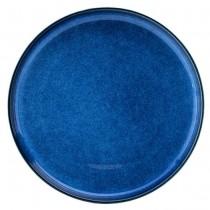 Atlantis Plate 20cm