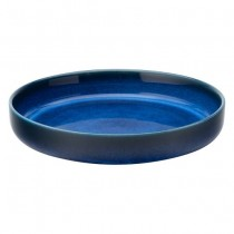Atlantis Coupe Bowl 20cm