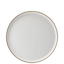 Zen Plates 11inch / 28cm