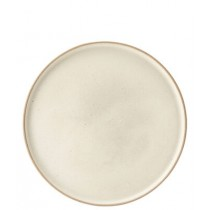 Temple Plate 10.5inch / 27cm