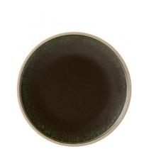 Pistachio Plates 8inch / 20.5cm