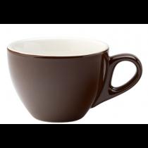 Barista Mighty Brown Cup 12.25oz / 35cl
