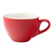 Barista Mighty Red Cup 12.25oz / 35cl